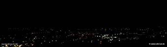 lohr-webcam-04-04-2014-21:30