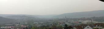 lohr-webcam-05-04-2014-09:30