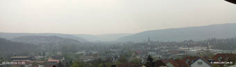 lohr-webcam-05-04-2014-11:20