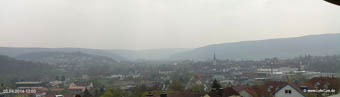 lohr-webcam-05-04-2014-13:00