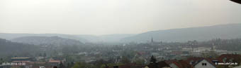 lohr-webcam-05-04-2014-13:30