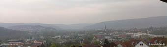 lohr-webcam-05-04-2014-15:30