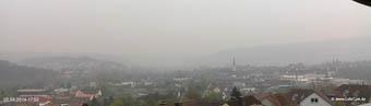 lohr-webcam-05-04-2014-17:50
