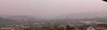 lohr-webcam-05-04-2014-19:30