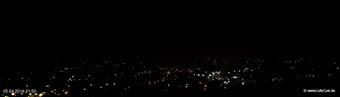lohr-webcam-05-04-2014-21:50