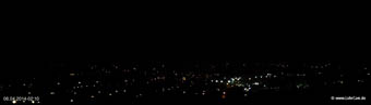 lohr-webcam-06-04-2014-02:10