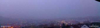 lohr-webcam-06-04-2014-06:30