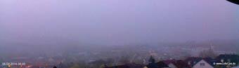lohr-webcam-06-04-2014-06:40