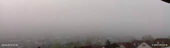 lohr-webcam-06-04-2014-07:30