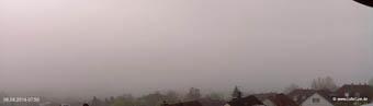 lohr-webcam-06-04-2014-07:50