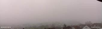 lohr-webcam-06-04-2014-08:10