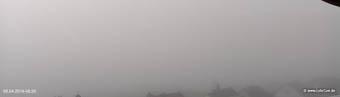 lohr-webcam-06-04-2014-08:30