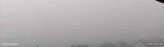lohr-webcam-06-04-2014-08:50