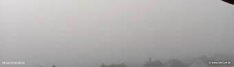 lohr-webcam-06-04-2014-09:00