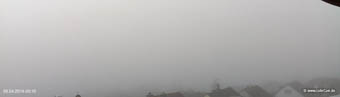 lohr-webcam-06-04-2014-09:10
