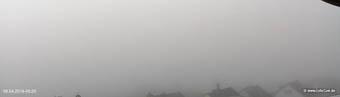 lohr-webcam-06-04-2014-09:20