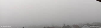 lohr-webcam-06-04-2014-09:30