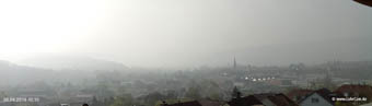 lohr-webcam-06-04-2014-10:10