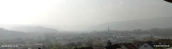 lohr-webcam-06-04-2014-10:40