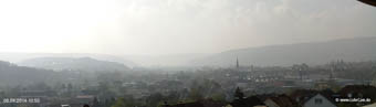 lohr-webcam-06-04-2014-10:50