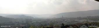 lohr-webcam-06-04-2014-11:20