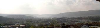 lohr-webcam-06-04-2014-11:30