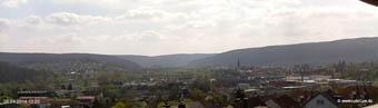 lohr-webcam-06-04-2014-13:20