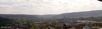lohr-webcam-06-04-2014-13:30