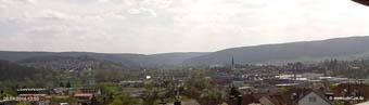 lohr-webcam-06-04-2014-13:50