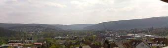 lohr-webcam-06-04-2014-14:20