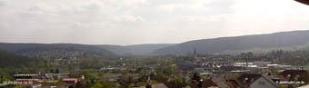 lohr-webcam-06-04-2014-14:30
