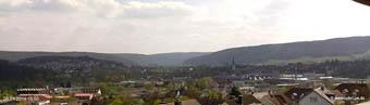 lohr-webcam-06-04-2014-15:00
