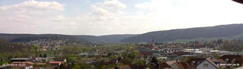 lohr-webcam-06-04-2014-15:20