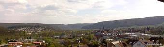 lohr-webcam-06-04-2014-16:10
