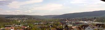lohr-webcam-06-04-2014-16:40
