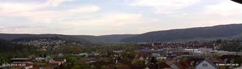 lohr-webcam-06-04-2014-16:50