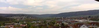 lohr-webcam-06-04-2014-17:20