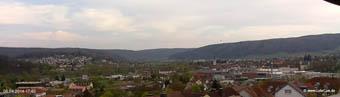 lohr-webcam-06-04-2014-17:40