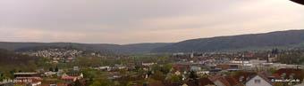 lohr-webcam-06-04-2014-18:50