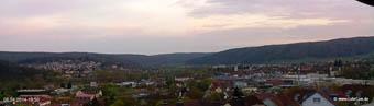 lohr-webcam-06-04-2014-19:50