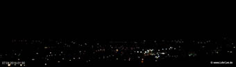 lohr-webcam-07-04-2014-01:30