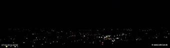 lohr-webcam-07-04-2014-02:50