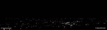 lohr-webcam-07-04-2014-04:30