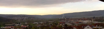 lohr-webcam-07-04-2014-07:40