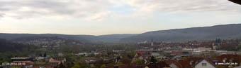lohr-webcam-07-04-2014-08:10