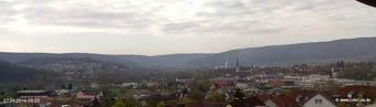 lohr-webcam-07-04-2014-09:20