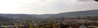 lohr-webcam-07-04-2014-10:50
