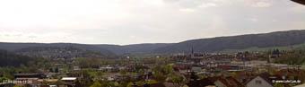 lohr-webcam-07-04-2014-11:30