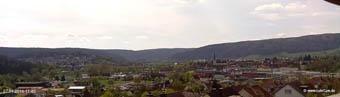 lohr-webcam-07-04-2014-11:40