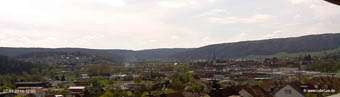 lohr-webcam-07-04-2014-12:00